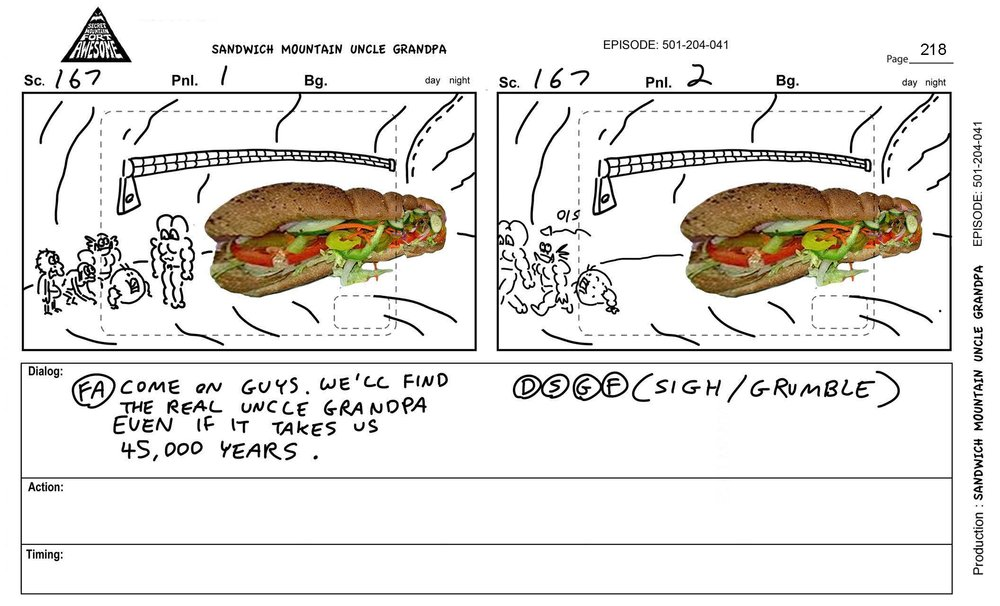 SMFA_SandwichMountainUncleGrandpa_Page_218.jpg