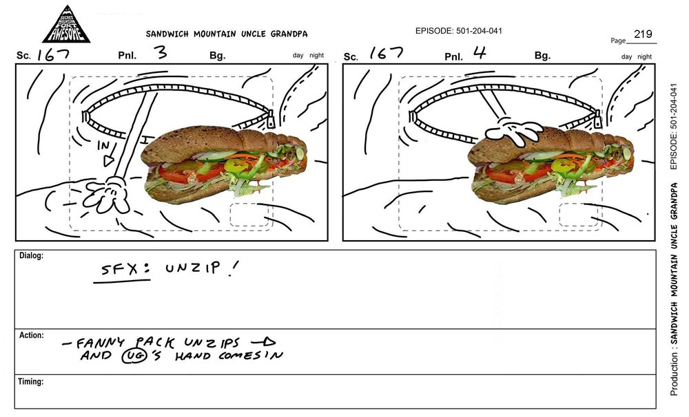 SMFA_SandwichMountainUncleGrandpa_Page_219.jpg