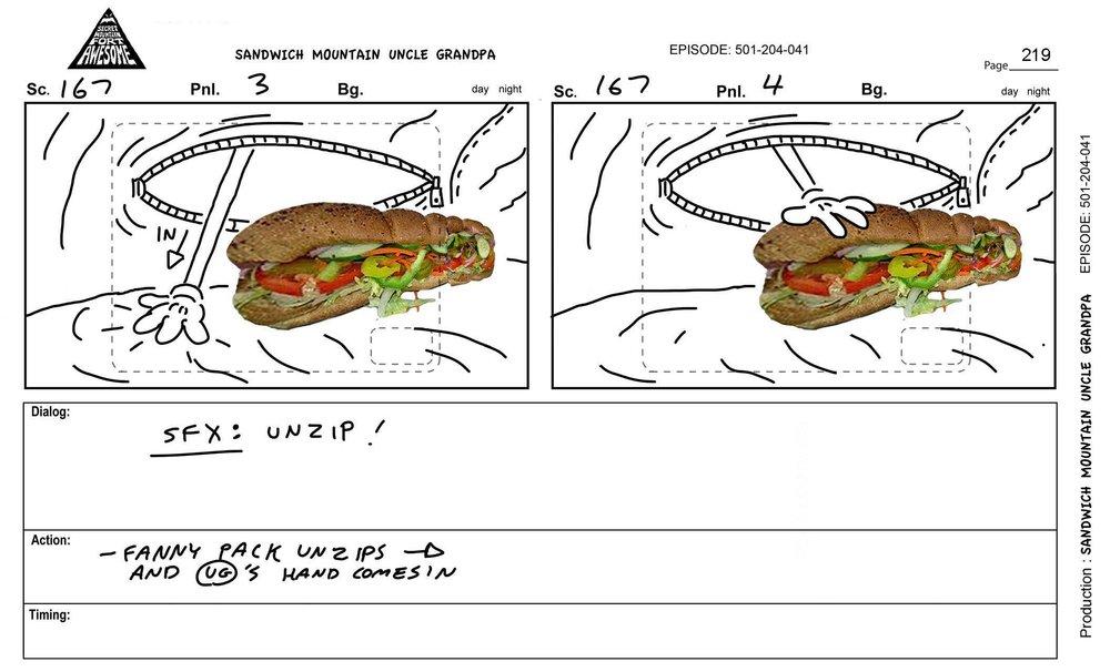SMFA_SandwichMountainUncleGrandpa_Page_219.jpg