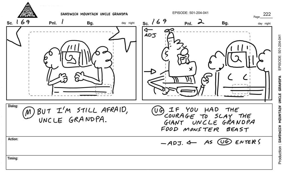 SMFA_SandwichMountainUncleGrandpa_Page_222.jpg