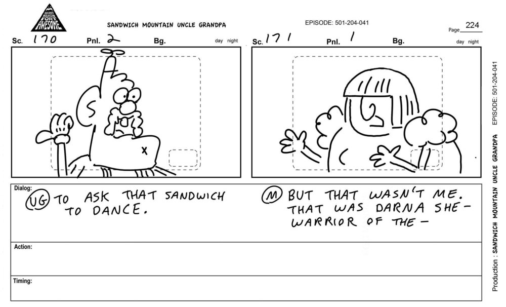 SMFA_SandwichMountainUncleGrandpa_Page_224.jpg