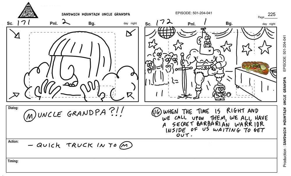 SMFA_SandwichMountainUncleGrandpa_Page_225.jpg