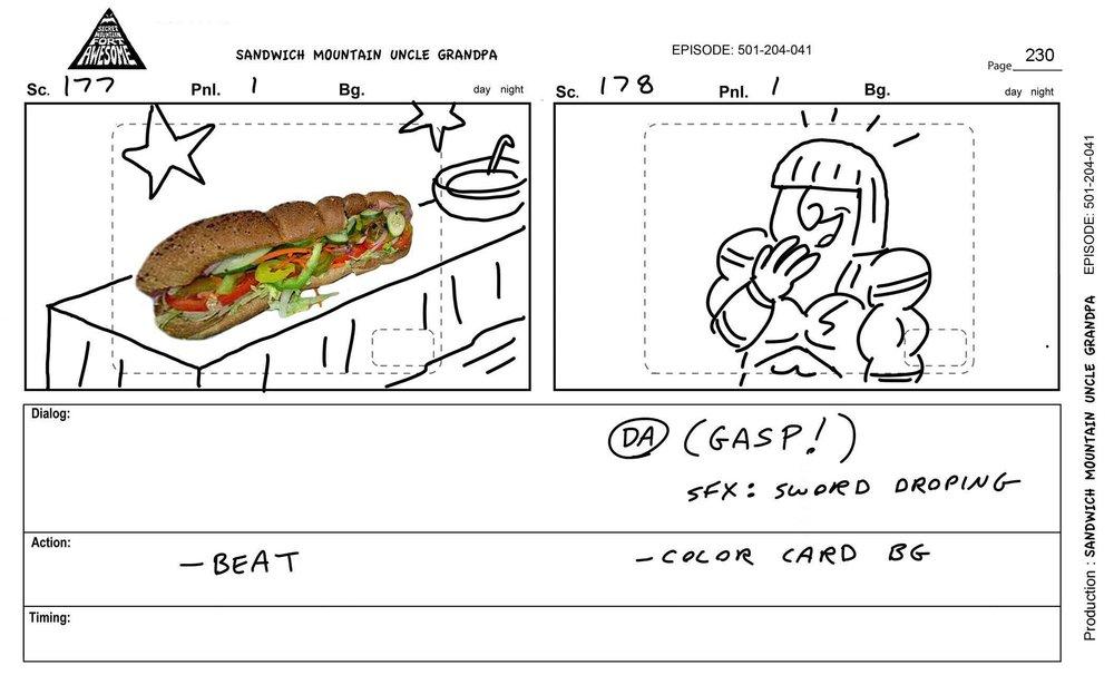 SMFA_SandwichMountainUncleGrandpa_Page_230.jpg