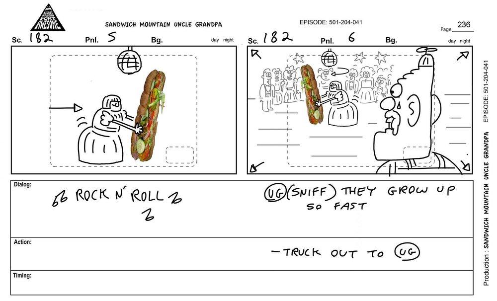 SMFA_SandwichMountainUncleGrandpa_Page_236.jpg