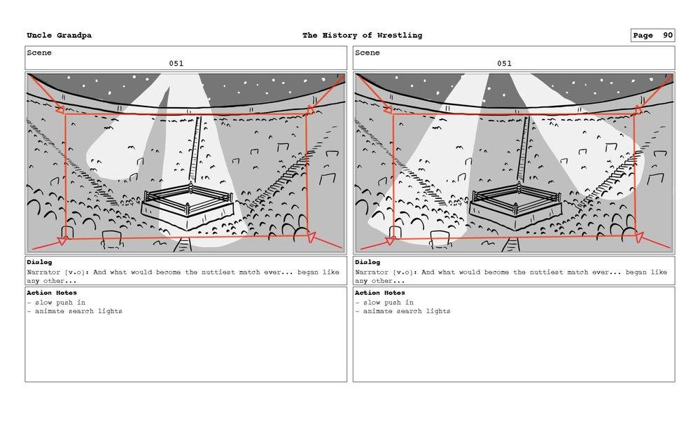 UncleGrandpa_HistoryOfWrestling_Page_090.jpg