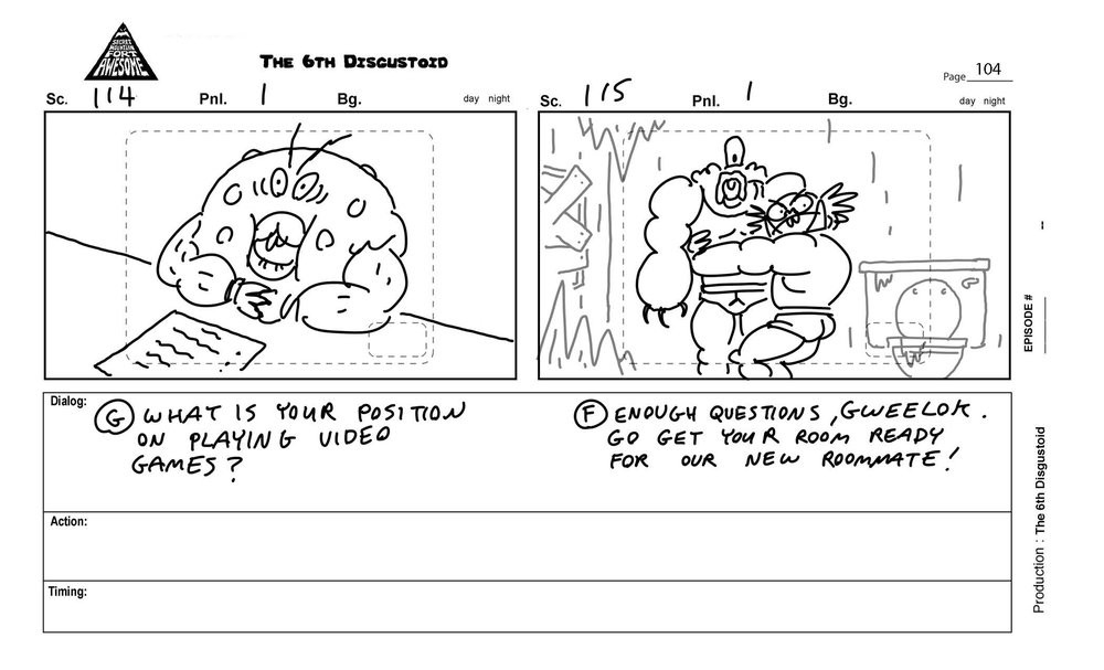 SMFA_SixthDisgustoid_Page_104.jpg