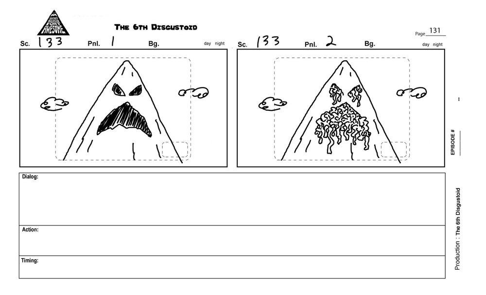 SMFA_SixthDisgustoid_Page_131.jpg