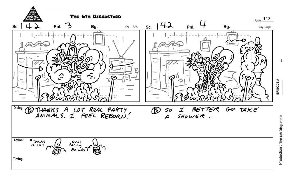 SMFA_SixthDisgustoid_Page_142.jpg