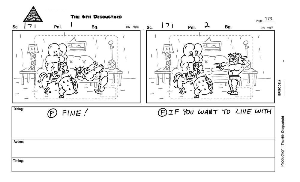 SMFA_SixthDisgustoid_Page_173.jpg