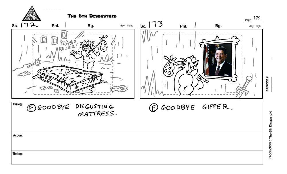 SMFA_SixthDisgustoid_Page_179.jpg