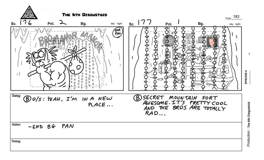 SMFA_SixthDisgustoid_Page_182.jpg