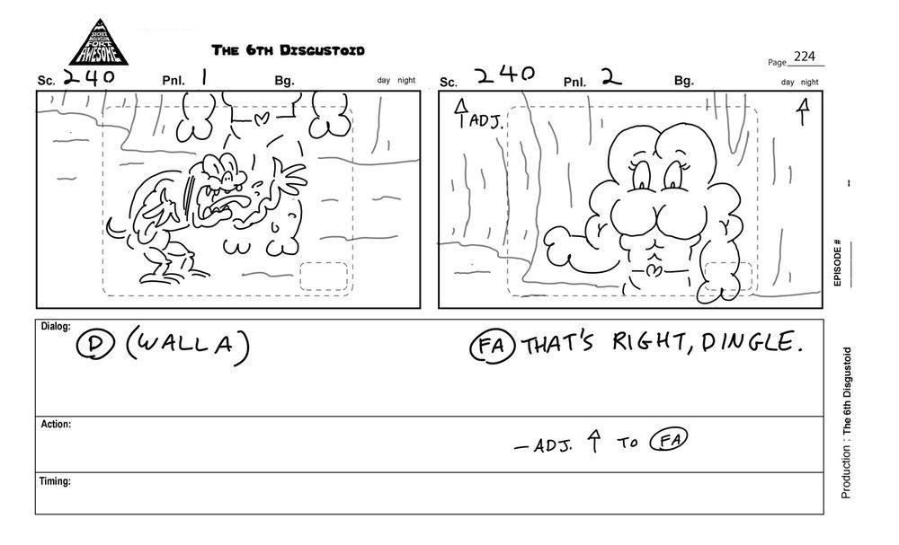 SMFA_SixthDisgustoid_Page_224.jpg