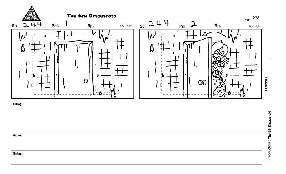 SMFA_SixthDisgustoid_Page_228.jpg