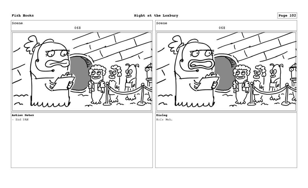 FishHooks_NightAtTheLoxbury_Page_102.jpg
