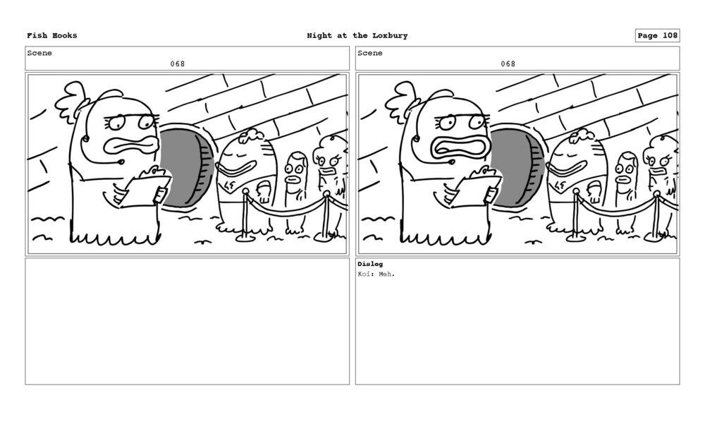 FishHooks_NightAtTheLoxbury_Page_108.jpg