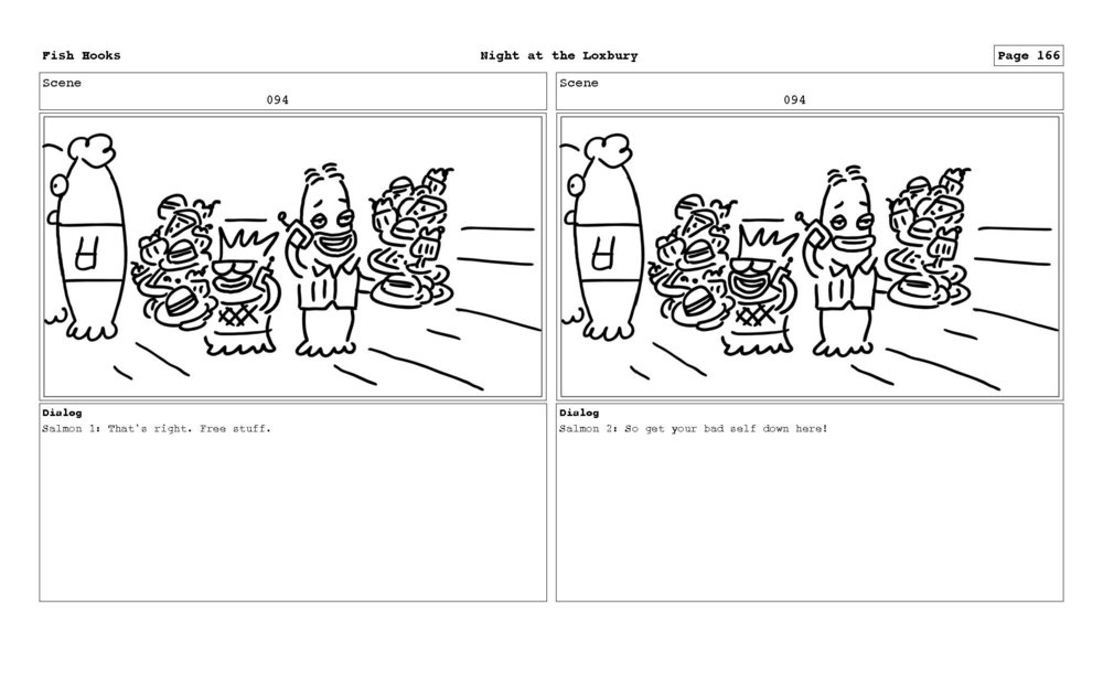 FishHooks_NightAtTheLoxbury_Page_166.jpg