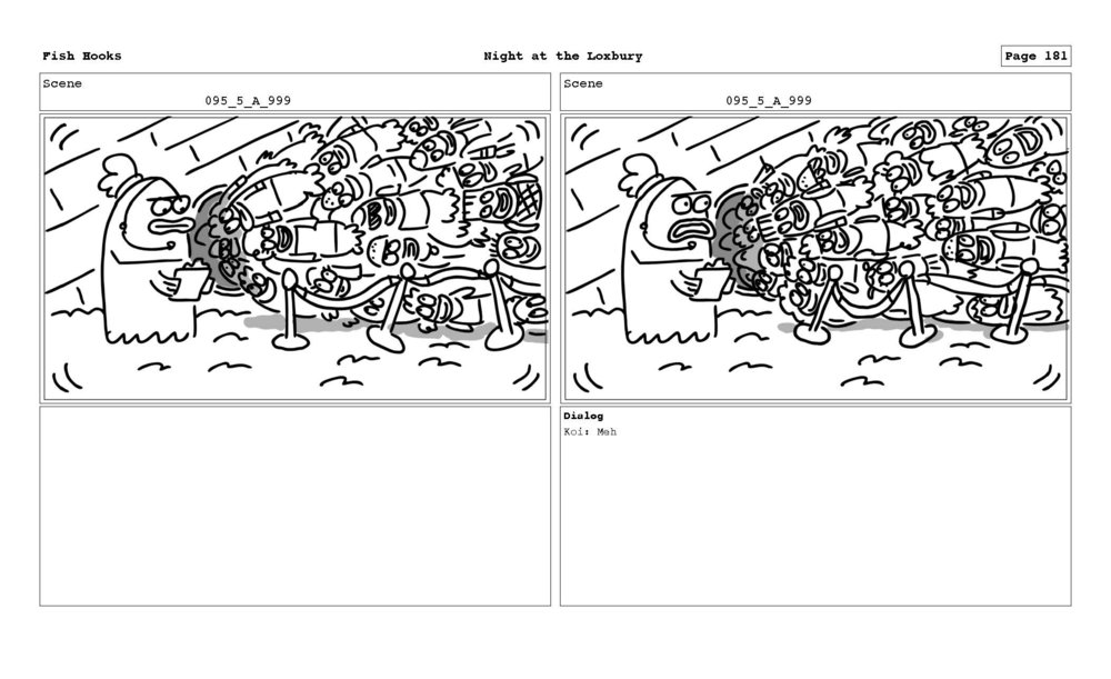 FishHooks_NightAtTheLoxbury_Page_181.jpg