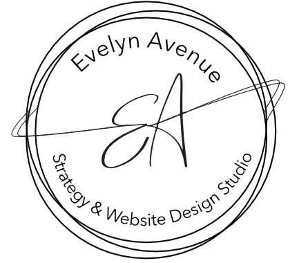 Evelyn Avenue Studio