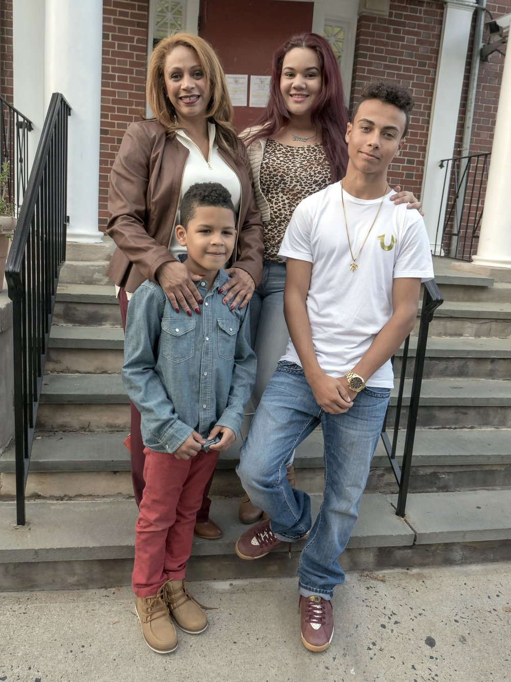 Children's Day Preschool and Family Center in Passaic NJ (1).jpg