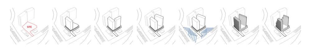 Sg+Besi+Diagram.jpg