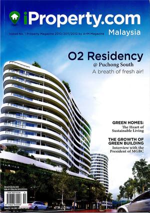 iProperty-O2+Residence+1.jpg
