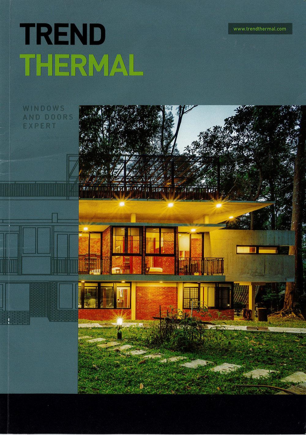 Trend Thermal-1.jpg