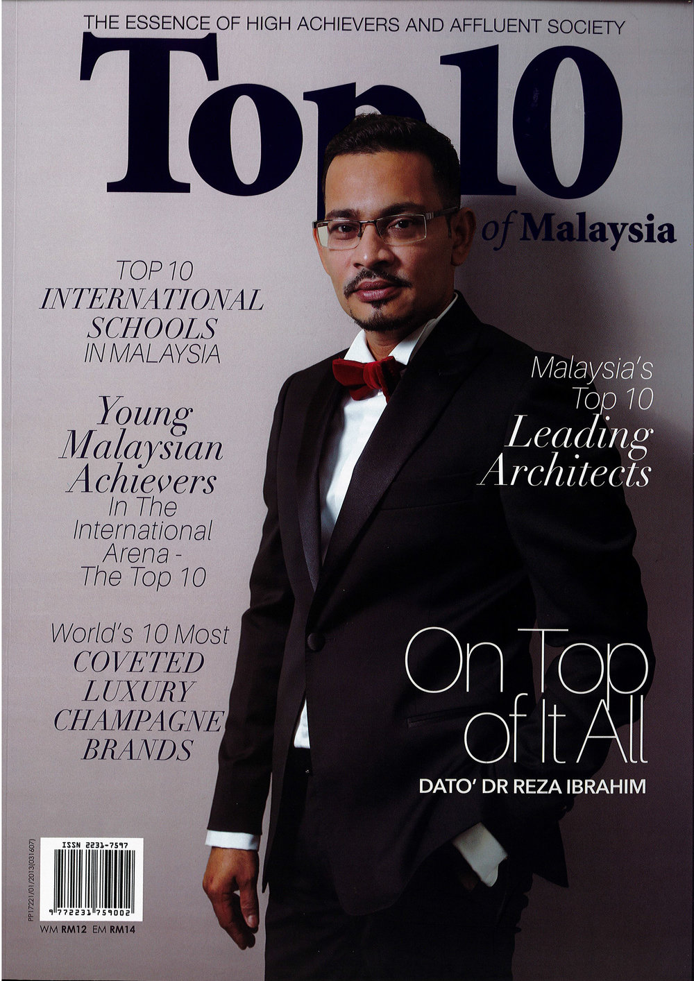 Top 10 - Issue 30 2017-1.jpg