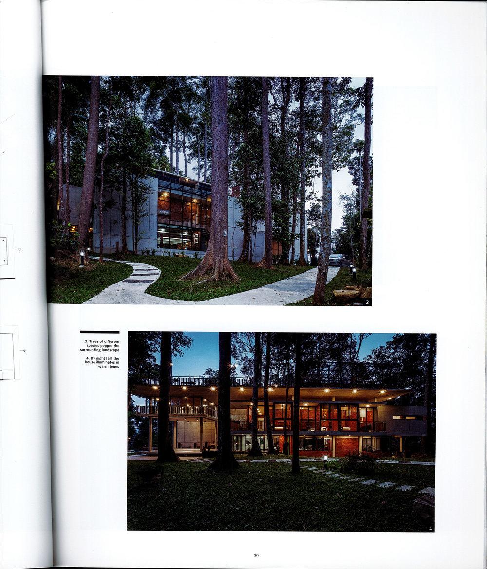D+A - Issue 099 2017-5.jpg