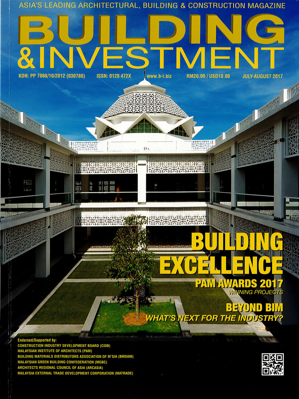 Building Investment - July-Aug 2017-1.jpg