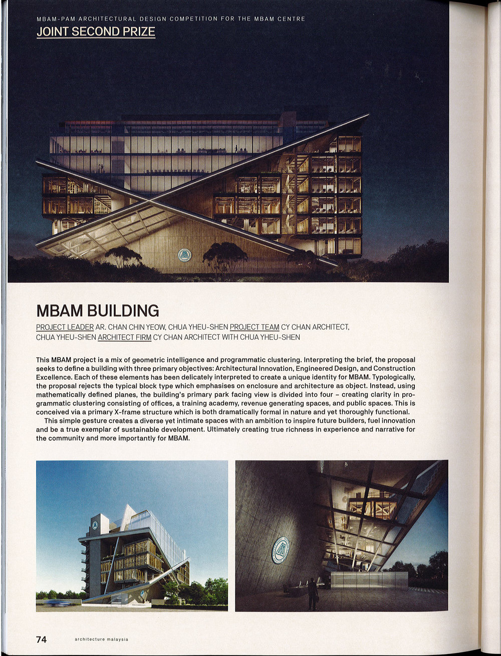 Architecture Malaysia - Issue 6 2017-2.jpg