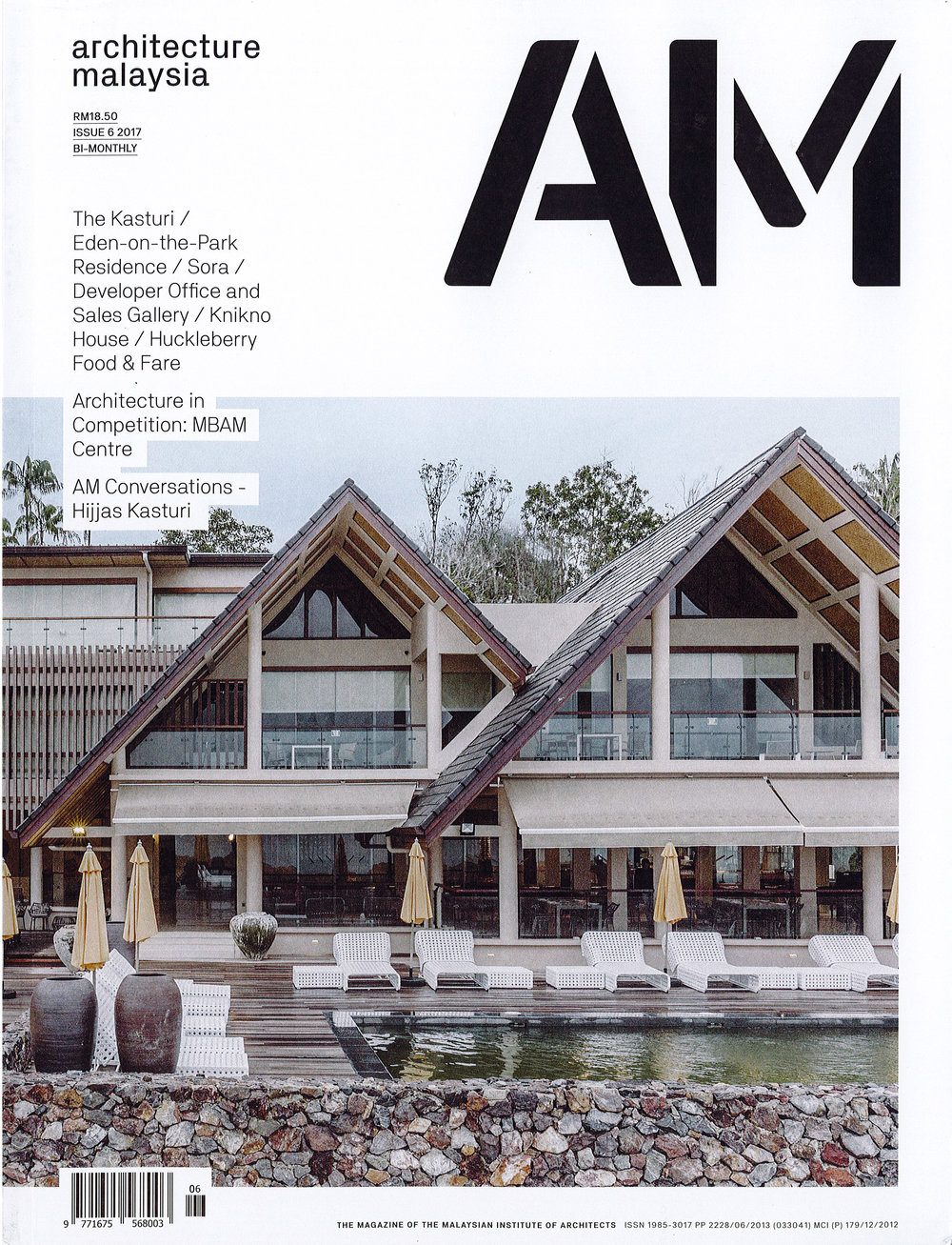 Architecture Malaysia - Issue 6 2017-1.jpg