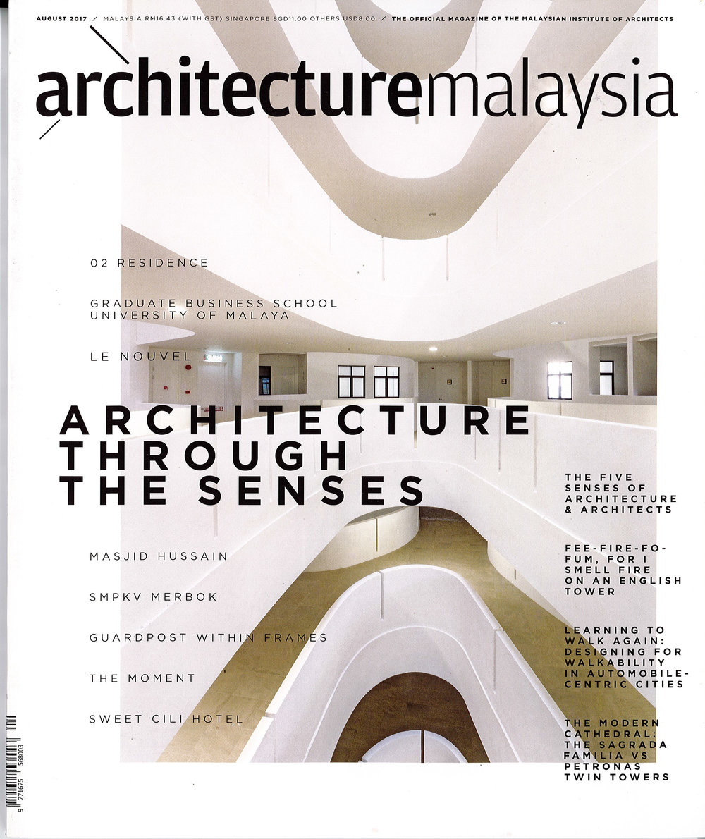 Architecture Malaysia - Aug 2017-1.jpg