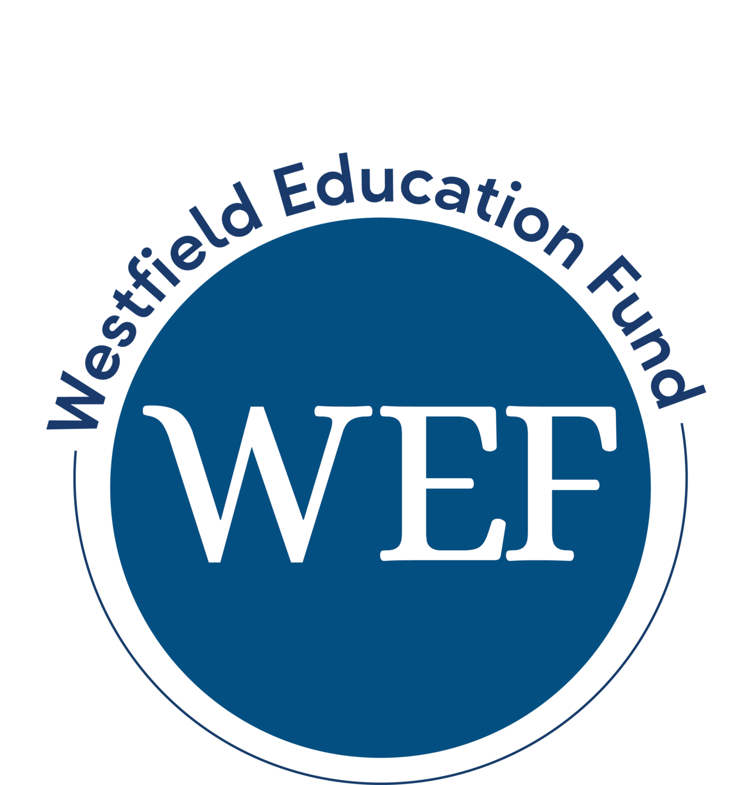 Westfield Education Fund