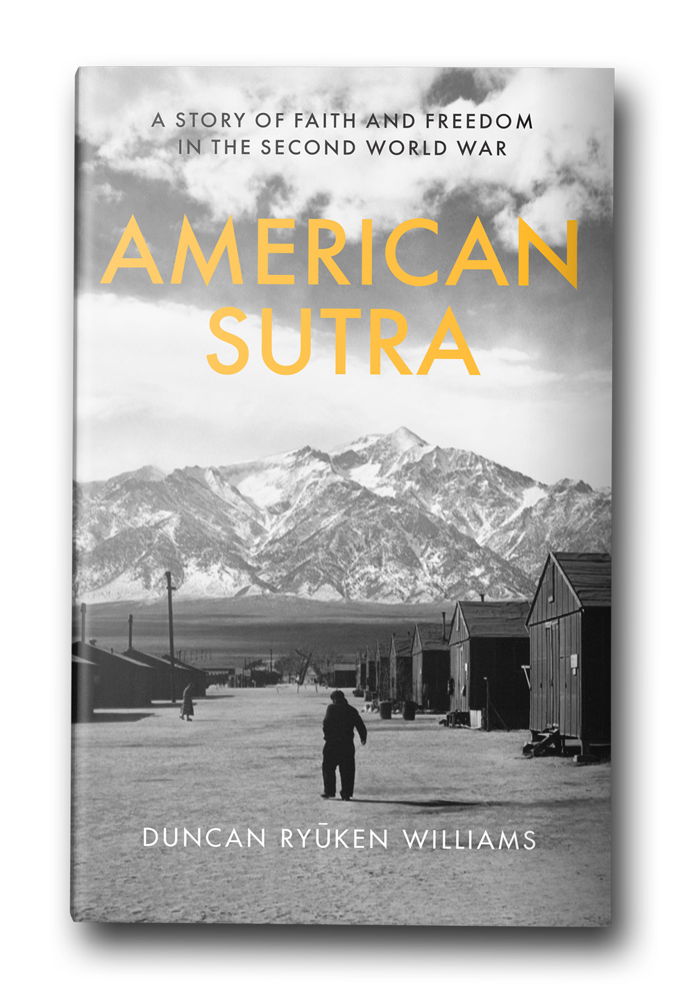 AmericanSutra-Book-Mockup-COVERVAULT-bookonly.png