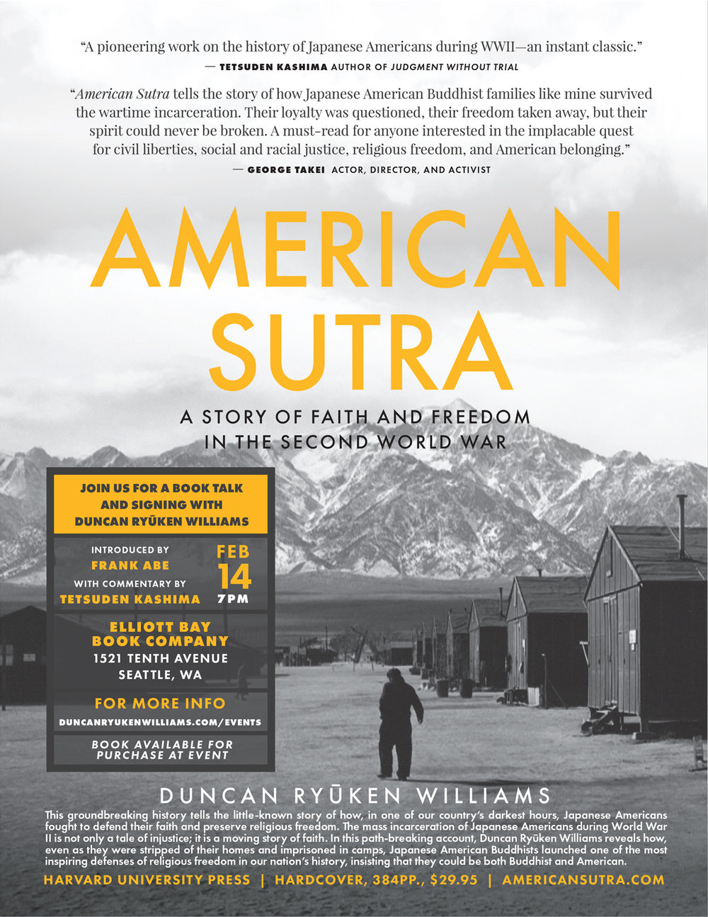 AmericanSutra-Flyer-V1-011019-SeattleV2.jpg
