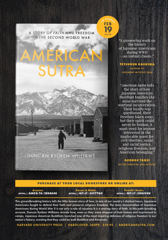 AmericanSutra-Ad-Buddhadharma-FullPage-121818.jpg