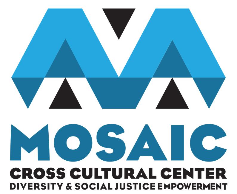 Mosaiclogo.png