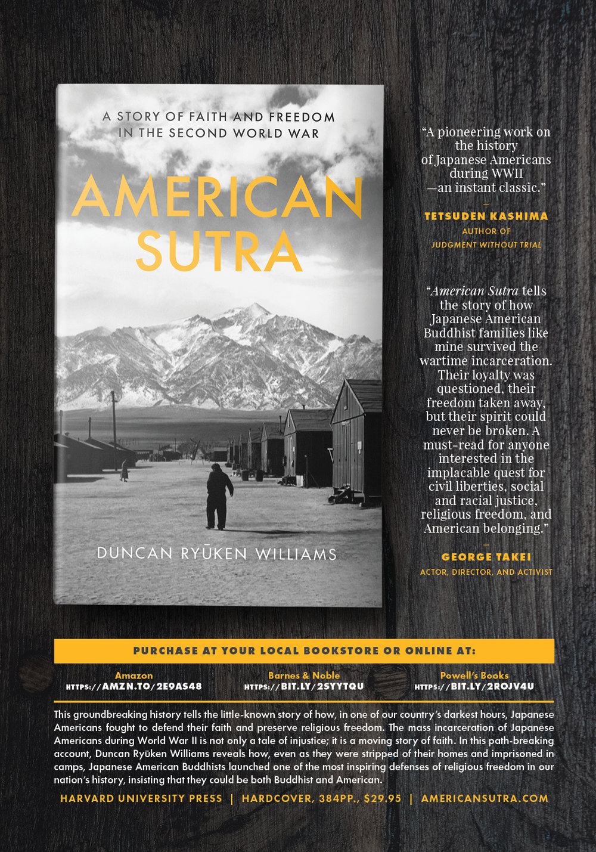 AmericanSutra-Ad-Buddhadharma-FullPage-121818-NoMedal.jpg