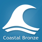 coastal bronze.png