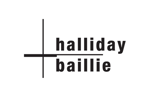 Halliday-Baillie-logo.png