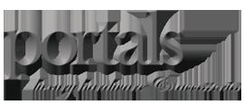 portals.png