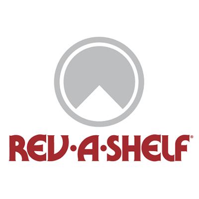 revash-brand-logo.jpg