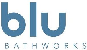 BluBathworksLogo.jpg