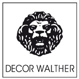 DecorWaltherLogo.jpg