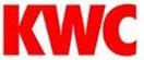 KWC_Logo.jpg