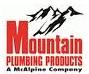 Mountain_Plumbing_Logo.jpg
