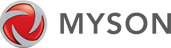 myson-logo.png