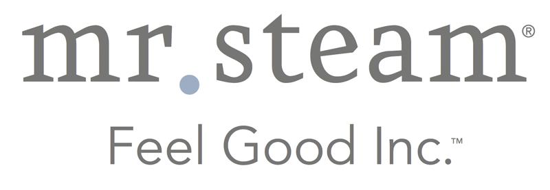 Mr-Steam-Logo.png