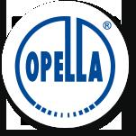 opella.png