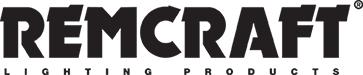 remcraft-logo-BLK.png